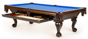 Pool table services and movers and service in New Bern North Carolina