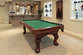New Bern Pool Table Moves Content img